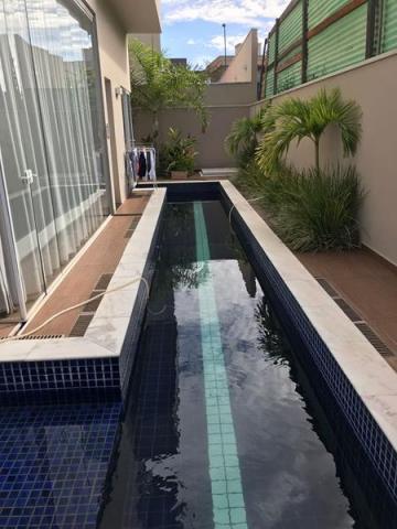 Sao Jose do Rio Preto Residencial Quinta do Golfe Casa Venda R$2.900.000,00 Condominio R$700,00 4 Dormitorios 6 Vagas Area do terreno 500.00m2
