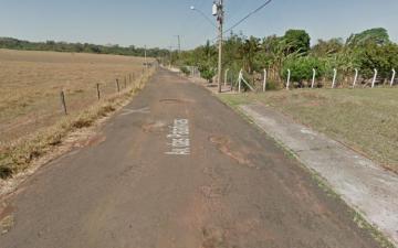 Comprar Rural / Chácara em São José do Rio Preto R$ 500.000,00 - Foto 5
