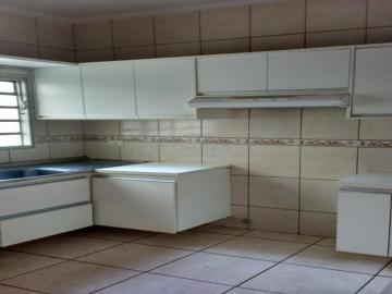 Comprar Casa / Padrão em São José do Rio Preto apenas R$ 370.000,00 - Foto 5