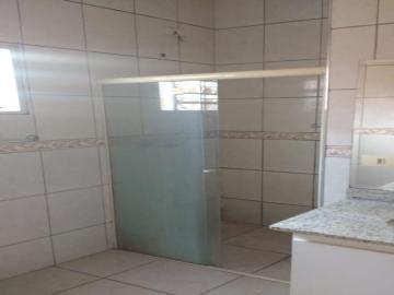 Comprar Casa / Padrão em São José do Rio Preto apenas R$ 370.000,00 - Foto 6