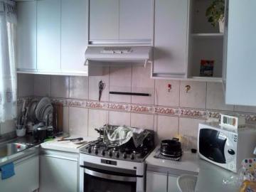 Comprar Casa / Padrão em São José do Rio Preto apenas R$ 370.000,00 - Foto 8