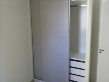 Comprar Apartamento / Padrão em São José do Rio Preto apenas R$ 280.000,00 - Foto 1