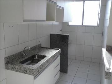 Comprar Apartamento / Padrão em São José do Rio Preto apenas R$ 280.000,00 - Foto 5