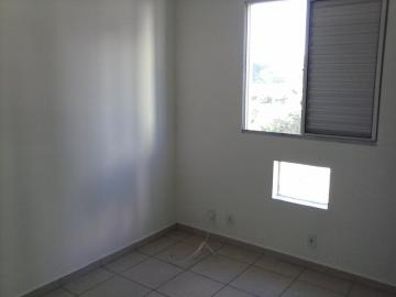 Comprar Apartamento / Padrão em São José do Rio Preto apenas R$ 280.000,00 - Foto 10
