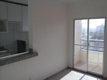Comprar Apartamento / Padrão em São José do Rio Preto apenas R$ 280.000,00 - Foto 19