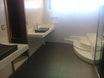 Mirassol Cond. Resid, San Diego Casa Venda R$900.000,00 Condominio R$240,00 4 Dormitorios 6 Vagas Area do terreno 811.00m2