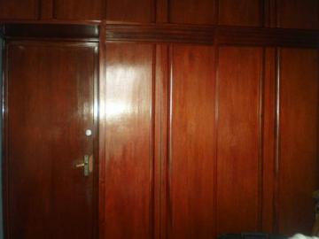 Comprar Apartamento / Padrão em São José do Rio Preto apenas R$ 650.000,00 - Foto 6
