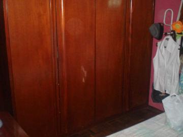 Comprar Apartamento / Padrão em São José do Rio Preto apenas R$ 650.000,00 - Foto 10