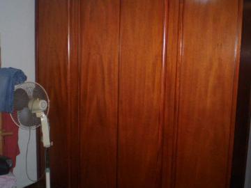 Comprar Apartamento / Padrão em São José do Rio Preto apenas R$ 650.000,00 - Foto 12