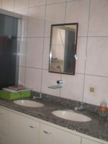 Comprar Apartamento / Padrão em São José do Rio Preto apenas R$ 650.000,00 - Foto 15