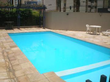 Comprar Apartamento / Padrão em São José do Rio Preto apenas R$ 650.000,00 - Foto 25