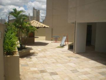 Comprar Apartamento / Padrão em São José do Rio Preto apenas R$ 650.000,00 - Foto 26