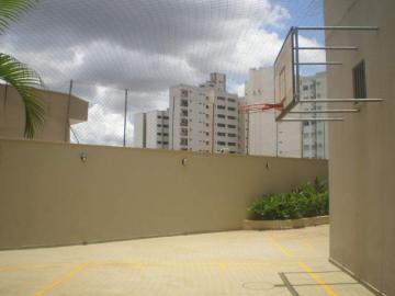 Comprar Apartamento / Padrão em São José do Rio Preto apenas R$ 650.000,00 - Foto 27