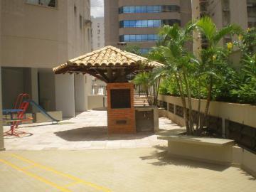Comprar Apartamento / Padrão em São José do Rio Preto apenas R$ 650.000,00 - Foto 28