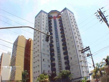 Comprar Apartamento / Padrão em São José do Rio Preto apenas R$ 650.000,00 - Foto 1