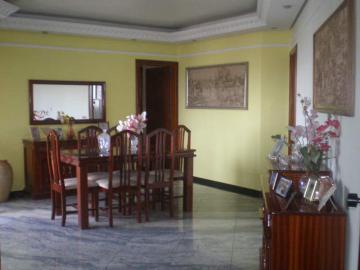 Comprar Apartamento / Padrão em São José do Rio Preto apenas R$ 650.000,00 - Foto 34