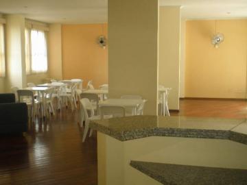 Comprar Apartamento / Padrão em São José do Rio Preto apenas R$ 650.000,00 - Foto 38