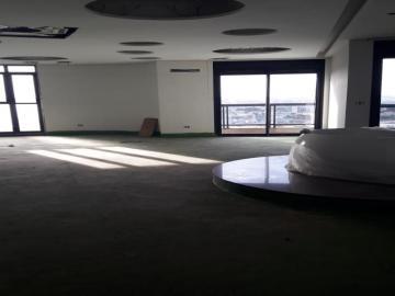 SAO JOSE DO RIO PRETO Boa Vista Apartamento Venda R$3.000.000,00 Condominio R$3.355,00 3 Dormitorios 4 Vagas Area construida 809.00m2