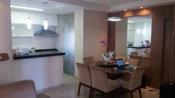 Comprar Apartamento / Padrão em São José do Rio Preto apenas R$ 450.000,00 - Foto 3