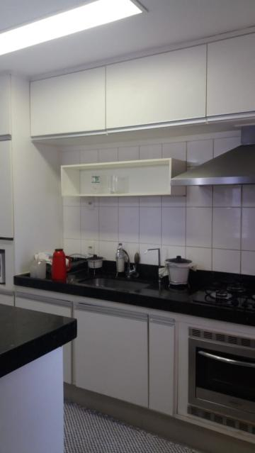 Comprar Apartamento / Padrão em São José do Rio Preto apenas R$ 450.000,00 - Foto 4