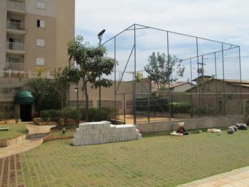 Comprar Apartamento / Padrão em São José do Rio Preto apenas R$ 450.000,00 - Foto 6