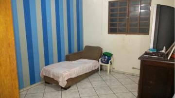 Comprar Apartamento / Padrão em SAO JOSE DO RIO PRETO apenas R$ 120.000,00 - Foto 2