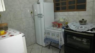 Comprar Apartamento / Padrão em SAO JOSE DO RIO PRETO apenas R$ 120.000,00 - Foto 3