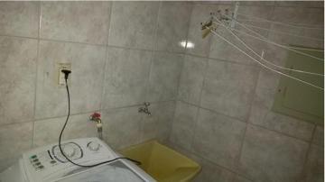 Comprar Apartamento / Padrão em SAO JOSE DO RIO PRETO apenas R$ 120.000,00 - Foto 5