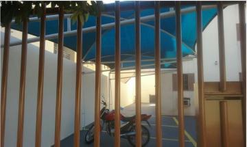 Comprar Apartamento / Padrão em SAO JOSE DO RIO PRETO apenas R$ 120.000,00 - Foto 7