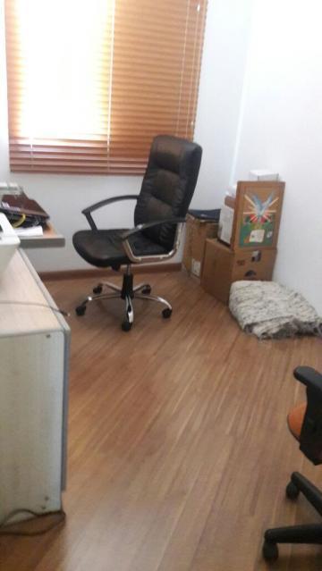 Comprar Apartamento / Padrão em São Paulo apenas R$ 550.000,00 - Foto 5