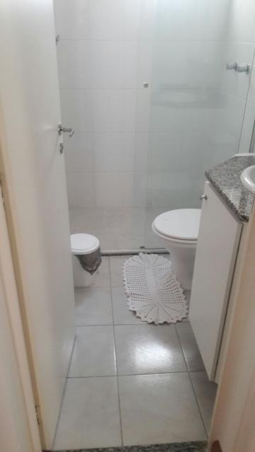 Comprar Apartamento / Padrão em São Paulo apenas R$ 550.000,00 - Foto 6