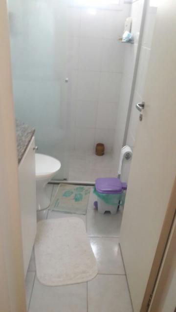 Comprar Apartamento / Padrão em São Paulo apenas R$ 550.000,00 - Foto 7
