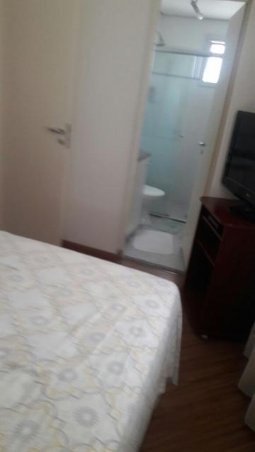 Comprar Apartamento / Padrão em São Paulo apenas R$ 550.000,00 - Foto 8