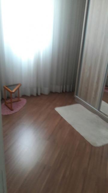 Comprar Apartamento / Padrão em São Paulo apenas R$ 550.000,00 - Foto 9
