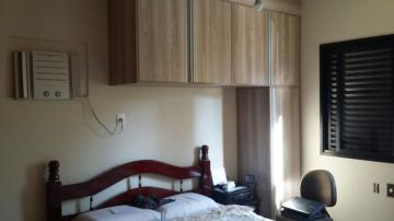 Comprar Apartamento / Padrão em SAO JOSE DO RIO PRETO apenas R$ 450.000,00 - Foto 3