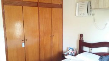 Comprar Apartamento / Padrão em SAO JOSE DO RIO PRETO apenas R$ 450.000,00 - Foto 11
