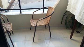 Comprar Apartamento / Padrão em SAO JOSE DO RIO PRETO apenas R$ 450.000,00 - Foto 13