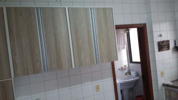 Comprar Apartamento / Padrão em SAO JOSE DO RIO PRETO apenas R$ 450.000,00 - Foto 16