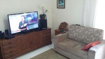 Comprar Apartamento / Padrão em SAO JOSE DO RIO PRETO apenas R$ 450.000,00 - Foto 19