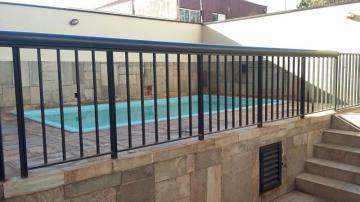 Comprar Apartamento / Padrão em SAO JOSE DO RIO PRETO apenas R$ 450.000,00 - Foto 23