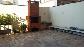 Comprar Apartamento / Padrão em SAO JOSE DO RIO PRETO apenas R$ 450.000,00 - Foto 27