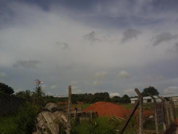 Sao Jose do Rio Preto Estancia Jockei Club Area Venda R$2.600.000,00  Area do terreno 11000.00m2