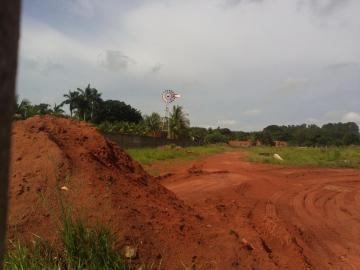 Comprar Terreno / Área em SAO JOSE DO RIO PRETO apenas R$ 2.600.000,00 - Foto 2