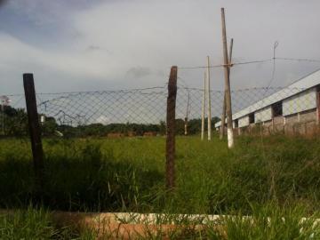 Comprar Terreno / Área em SAO JOSE DO RIO PRETO apenas R$ 2.600.000,00 - Foto 5