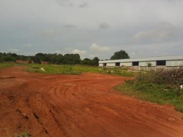 Comprar Terreno / Área em SAO JOSE DO RIO PRETO apenas R$ 2.600.000,00 - Foto 6