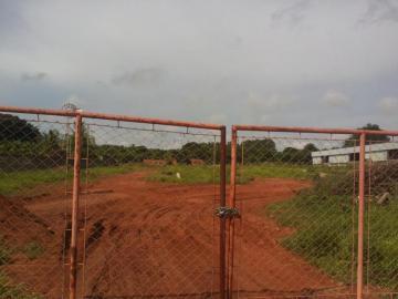 Comprar Terreno / Área em SAO JOSE DO RIO PRETO apenas R$ 2.600.000,00 - Foto 7