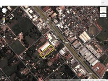 Comprar Terreno / Área em SAO JOSE DO RIO PRETO apenas R$ 2.600.000,00 - Foto 10