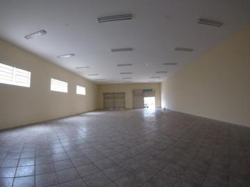 Sao Jose do Rio Preto Vila Esplanada Salao Locacao R$ 6.000,00  Area do terreno 260.00m2 Area construida 260.00m2