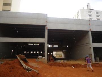 Sao Jose do Rio Preto Centro Comercial Locacao R$ 11.000,00  Area do terreno 276.00m2 Area construida 276.00m2