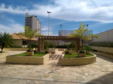 Comprar Apartamento / Padrão em São José do Rio Preto apenas R$ 600.000,00 - Foto 3